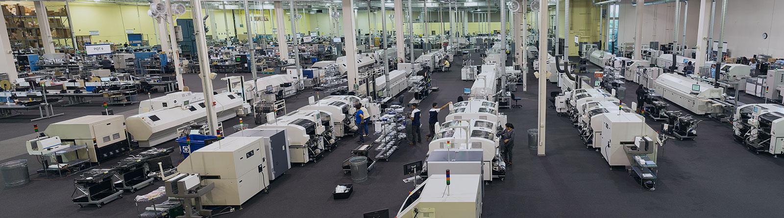 Manufacturing Services-profile-image