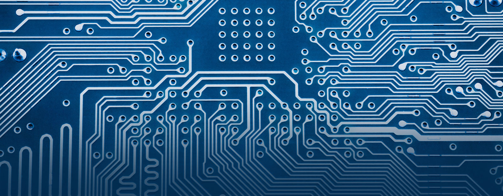 Stryker Corp In sourcing PCBs Case Solution
